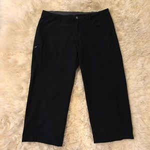 PATAGONIA CAPRI LIGHT WEIGHT PANTS 10